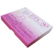P&EC80(10包入)