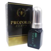 高品質ブラジル産グリーンプロポリス抽出液 30ml(紙箱)